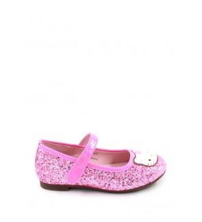 Hello Kitty Dress HK53-009