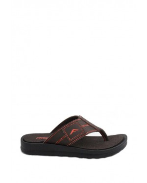 Pallas Freetime Slipper 715-0210