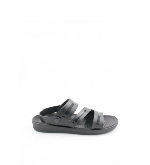 Pallas Freetime Sandal 617-0124 Black