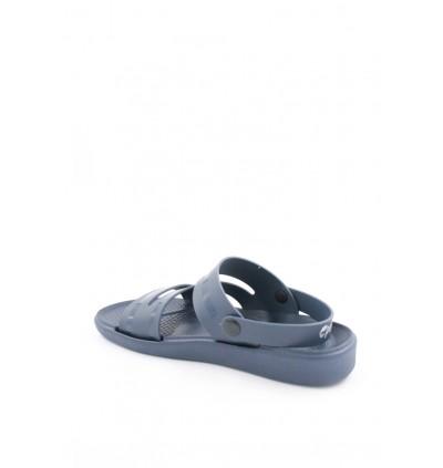 Pallas Freetime Sandal 617-0124 Navy Blue