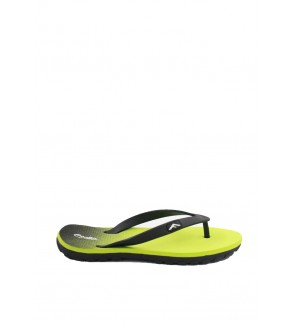 Pallas Freetime Slipper 787-0400 Apple Green
