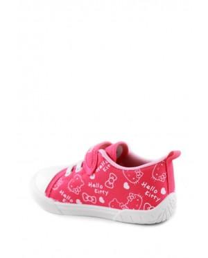 Pallas x Hello Kitty Casual HK03-016 Raspberry
