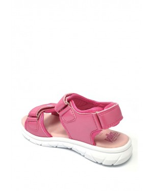Pallas x Mikoko Sporty Sandal KK63-001 Raspberry