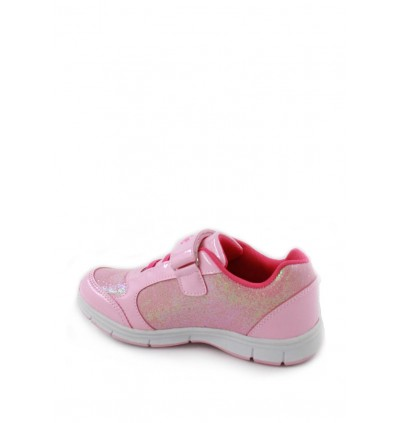 Minnie Sporty MK24-012 Pink