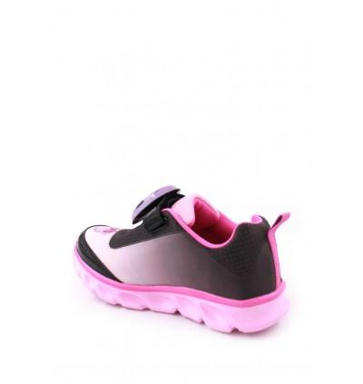 Minnie Sporty MK24-013 Black