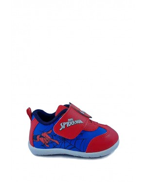 Pallas x Marvel Spiderman Sporty MV01-001 Blue