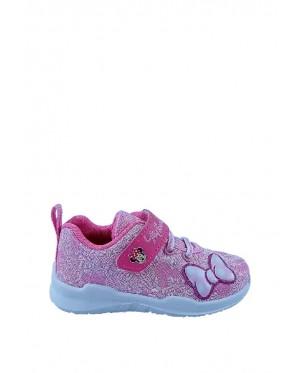 Minnie Slip On MK23-033 Pink