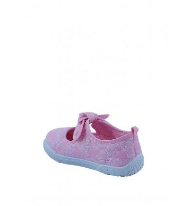 Minnie Casual MK03-051 Pink