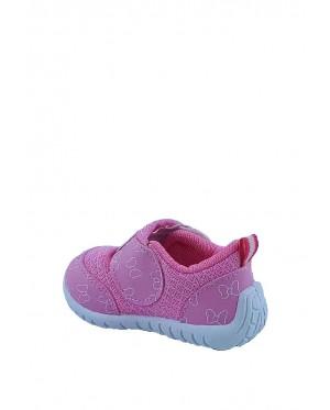 Pallas x Minnie Casual MK03-052 Pink