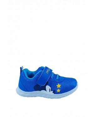 Pallas x Mickey Sporty MK25-015 Blue
