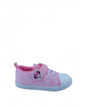 Minnie Casual MK03-053 Pink