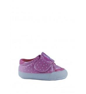 Pallas x Minnie Casual MK01-027 Pink
