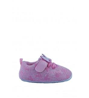 Pallas x Minnie Casual MK01-028 Pink