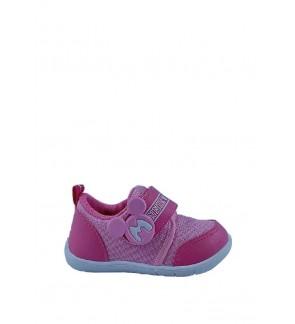 Pallas x Minnie Casual MK01-029 Pink