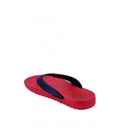 Spider-Man Slipper MV85-005 Red