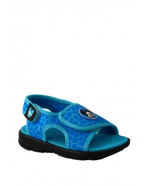 Pallas x Mickey Sandal MK62-044 Blue