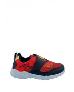 Pallas x Marvel Avengers Sport Shoe MV22-006 Red