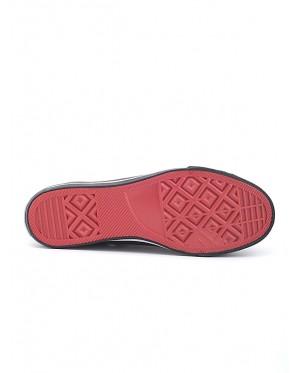 Jazz Star Lo Cut Shoe Lace 407-0182