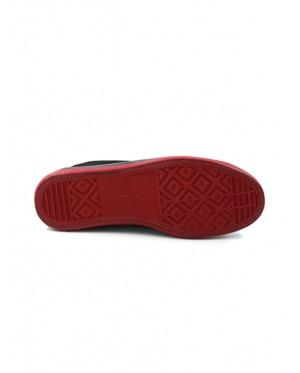 Jazz Star Hi Cut Shoe Lace 407-0318