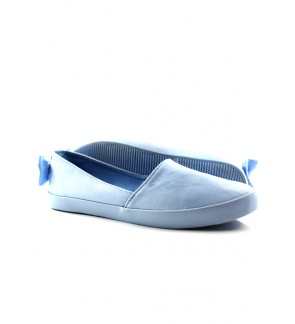 Jazz Star Slip On JS06-040