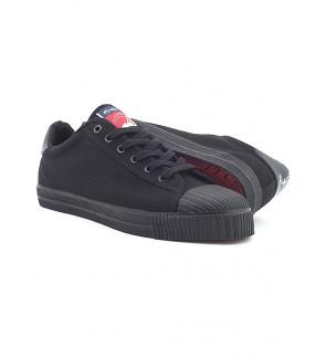 Pallas Rejam Lo Cut Shoe Lace RJ07-001