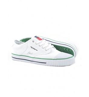 Pallas Rejam Lo Cut Shoe Lace RJ07-002