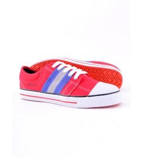 Pallas Rejam Lo Cut Shoe Lace  RJ07-003