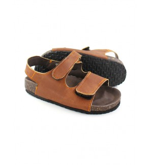 Pallas Freetime Slipper 605-001