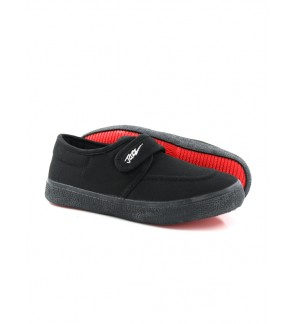 Pallas Jazz Single Velcro Strap 204-031