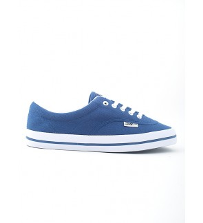 Pallas Jazz Lo Cut Shoe Lace 7328 Blue
