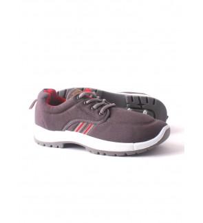 Pallas Jazz Lo Cut Shoe Lace 407-0315