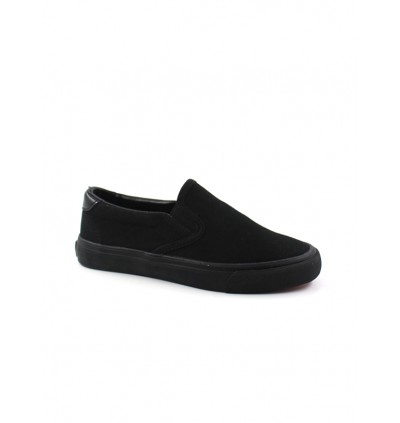 Pallas X Series  Slip On PX25-011