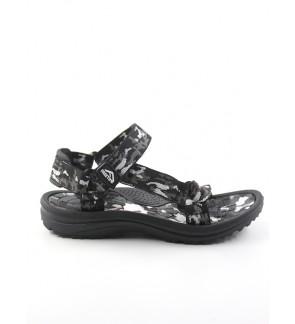 Pallas Freetime Sport Sandal 645-023