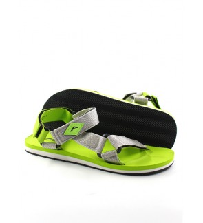 Pallas Freetime Sandal 647-069