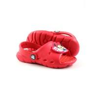 Mickey Sandal MK63-029