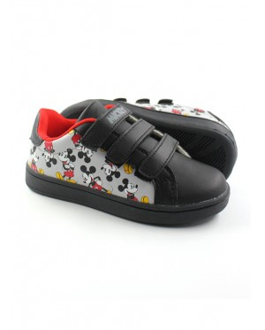 Mickey Slip On MK22-034