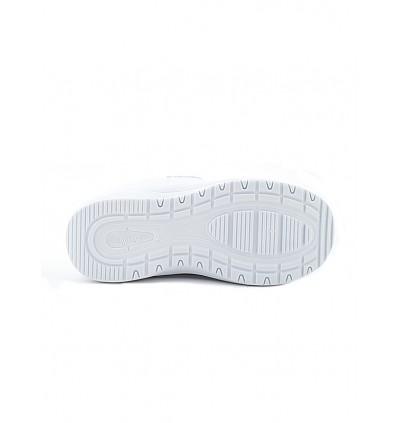 Pallas X Series Single Velcro Strap PX25-008