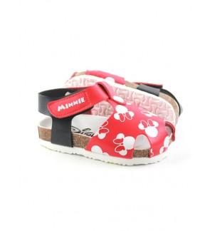 Mickey Sandal MK63-030