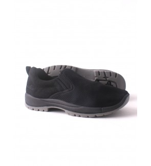 Pallas Jazz Slip On 407-0316