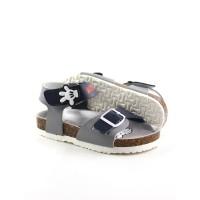 Mickey Sandal MK62-029