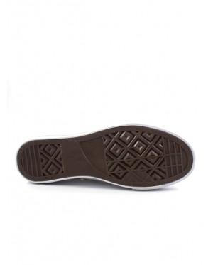 Pallas X Series School Shoes Lo Cut Shoes Lace PX37-104 White