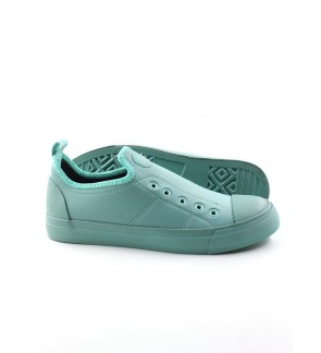 Jazz Star Slip On JS06-038