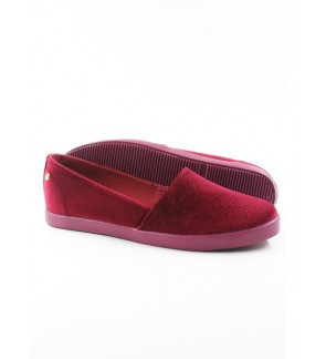 Jazz Star Slip On JS06-039