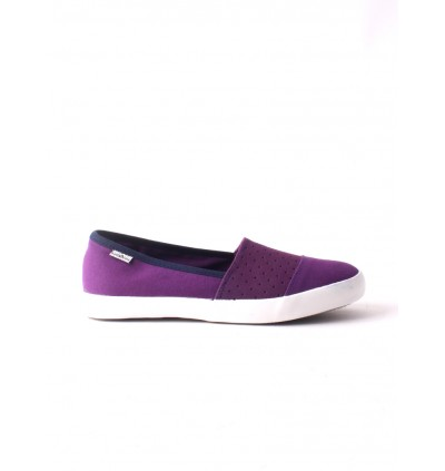 Jazz Star Slip On JS06-034