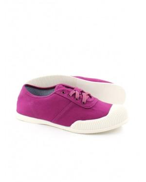 Jazz Star Lo Cut Shoe Lace JS06-036