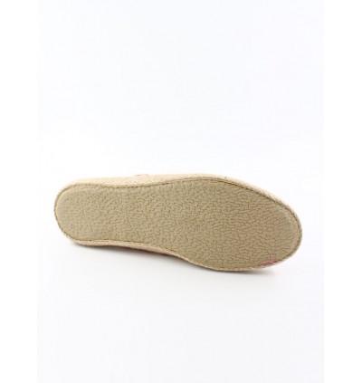 Jazz Star Lo Cut Shoe Lace JS06-035