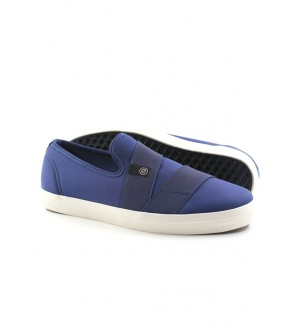 Jazz Star Slip On JS07-0152