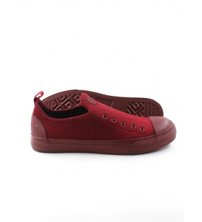 Jazz Star Slip On JS07-0151