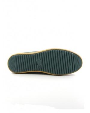 Jazz Star Hi Cut Shoe Lace JS07-0153