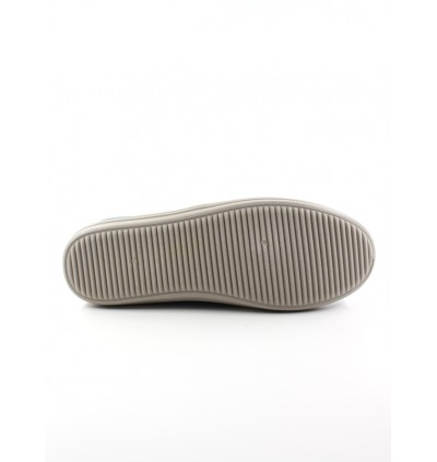 Jazz Star Slip On 406-0117